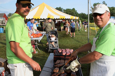 Gfd Rotary Lobsterfest-jlb-06-27-09-5300f