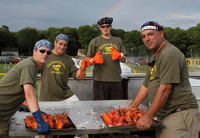 Gfd Rotary Lobsterfest - Jun09