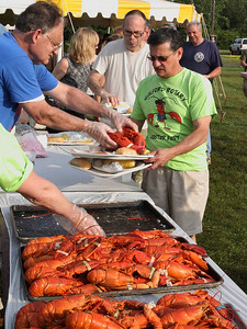 Gfd Rotary Lobsterfest-jlb-06-27-09-5301f