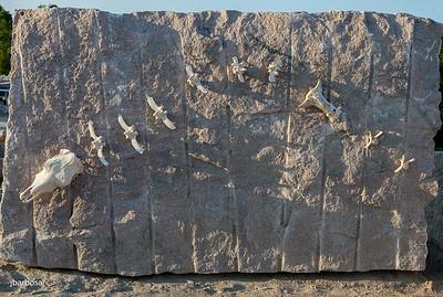 Terra Tractus-jlb-06-27-14-1600w