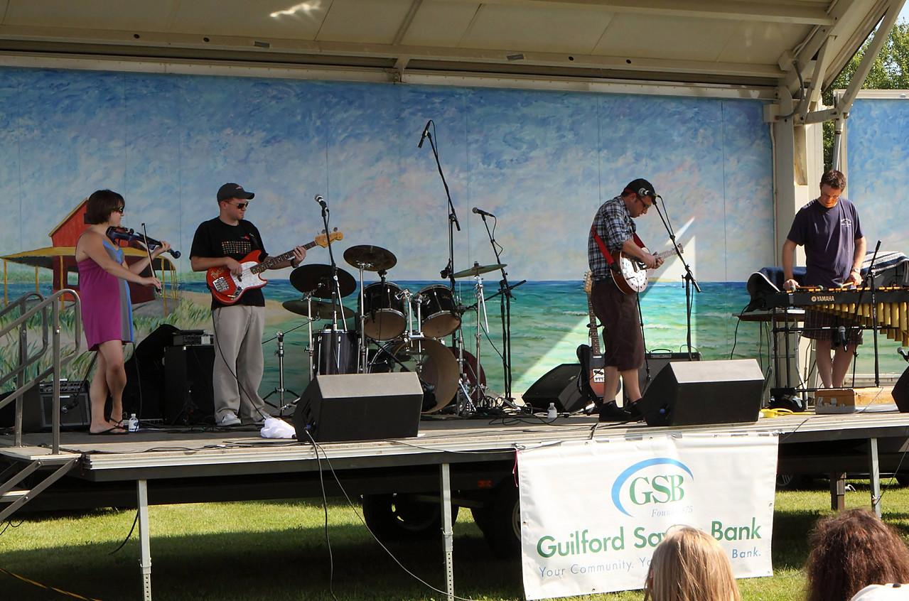 Gfd Taste of Shoreline-jlb-06-28-09-5322f