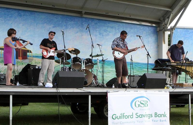 Gfd Taste of Shoreline-jlb-06-28-09-5324f