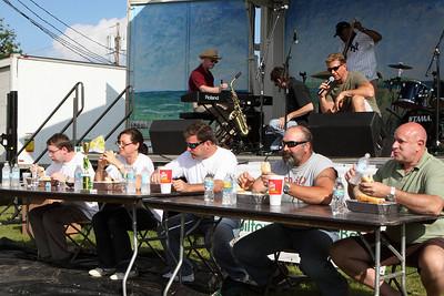Gfd Taste of Shoreline-jlb-06-28-09-5370f