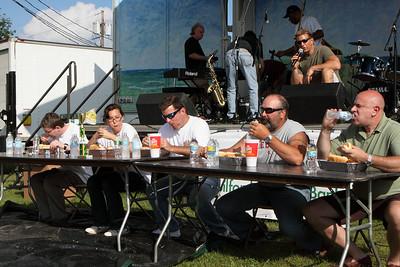 Gfd Taste of Shoreline-jlb-06-28-09-5367f