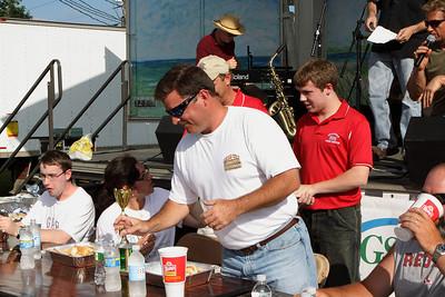 Gfd Taste of Shoreline-jlb-06-28-09-5376f