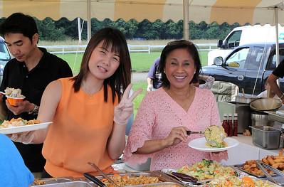 Gfd Taste of Shoreline-jlb-06-28-09-5313f-002