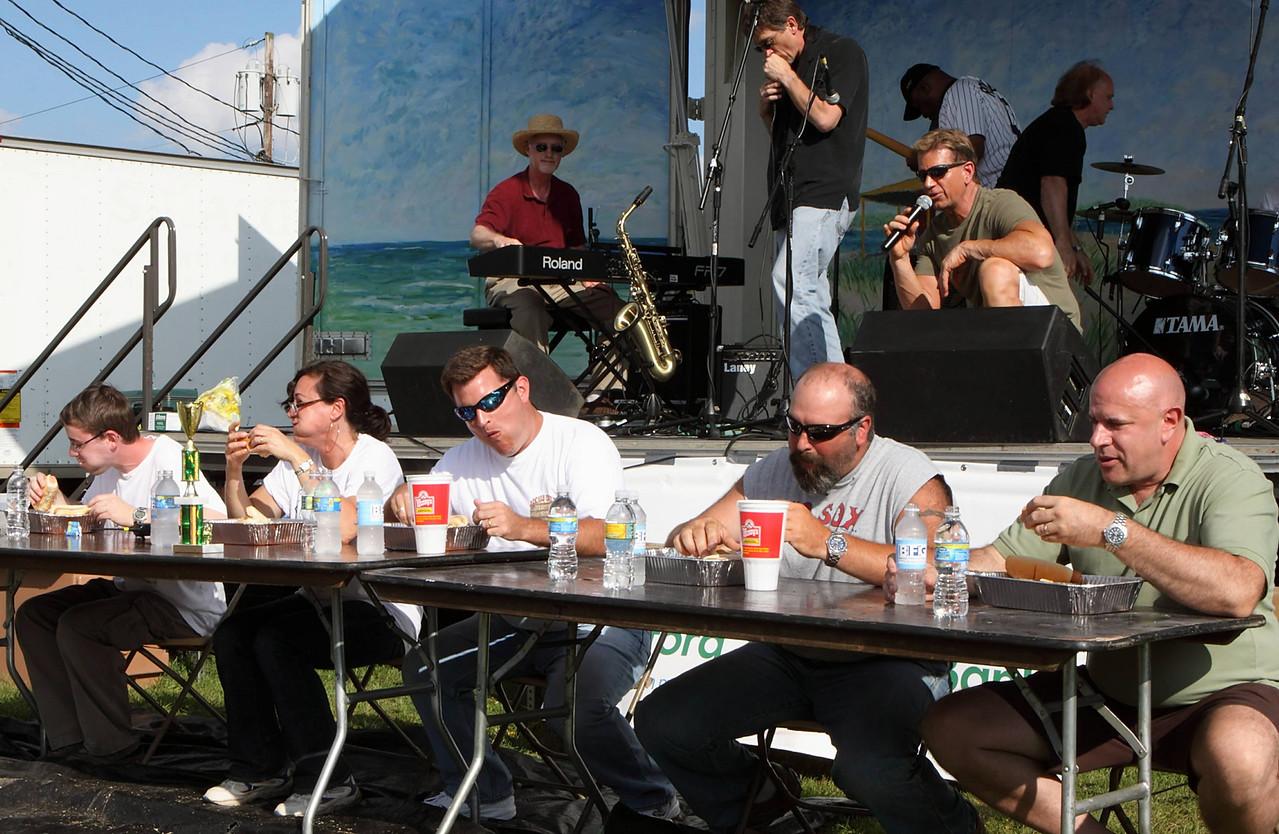 Gfd Taste of Shoreline-jlb-06-28-09-5372f