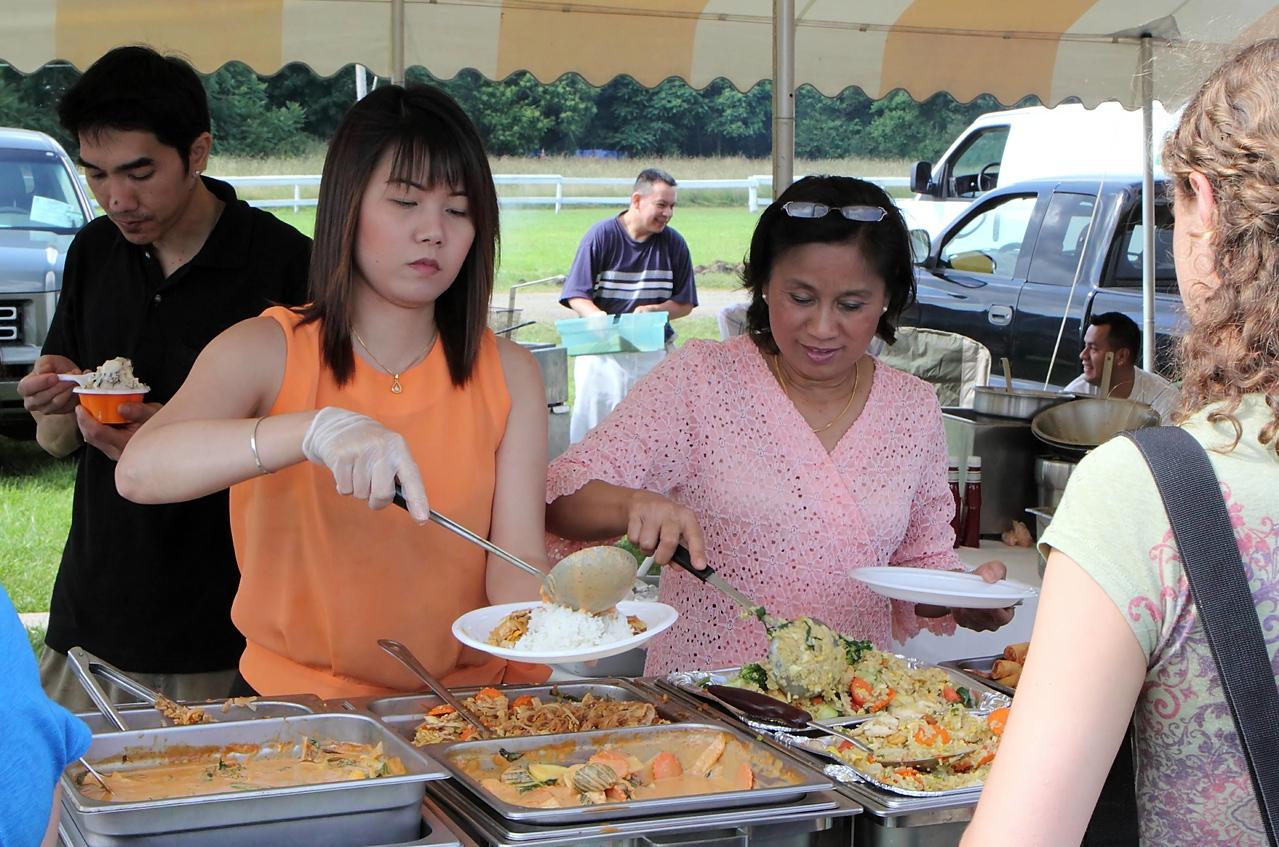 Gfd Taste of Shoreline-jlb-06-28-09-5312f-003