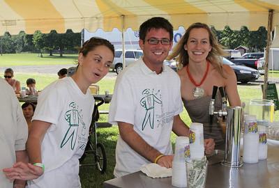 Gfd Taste of Shoreline-jlb-06-28-09-5319f