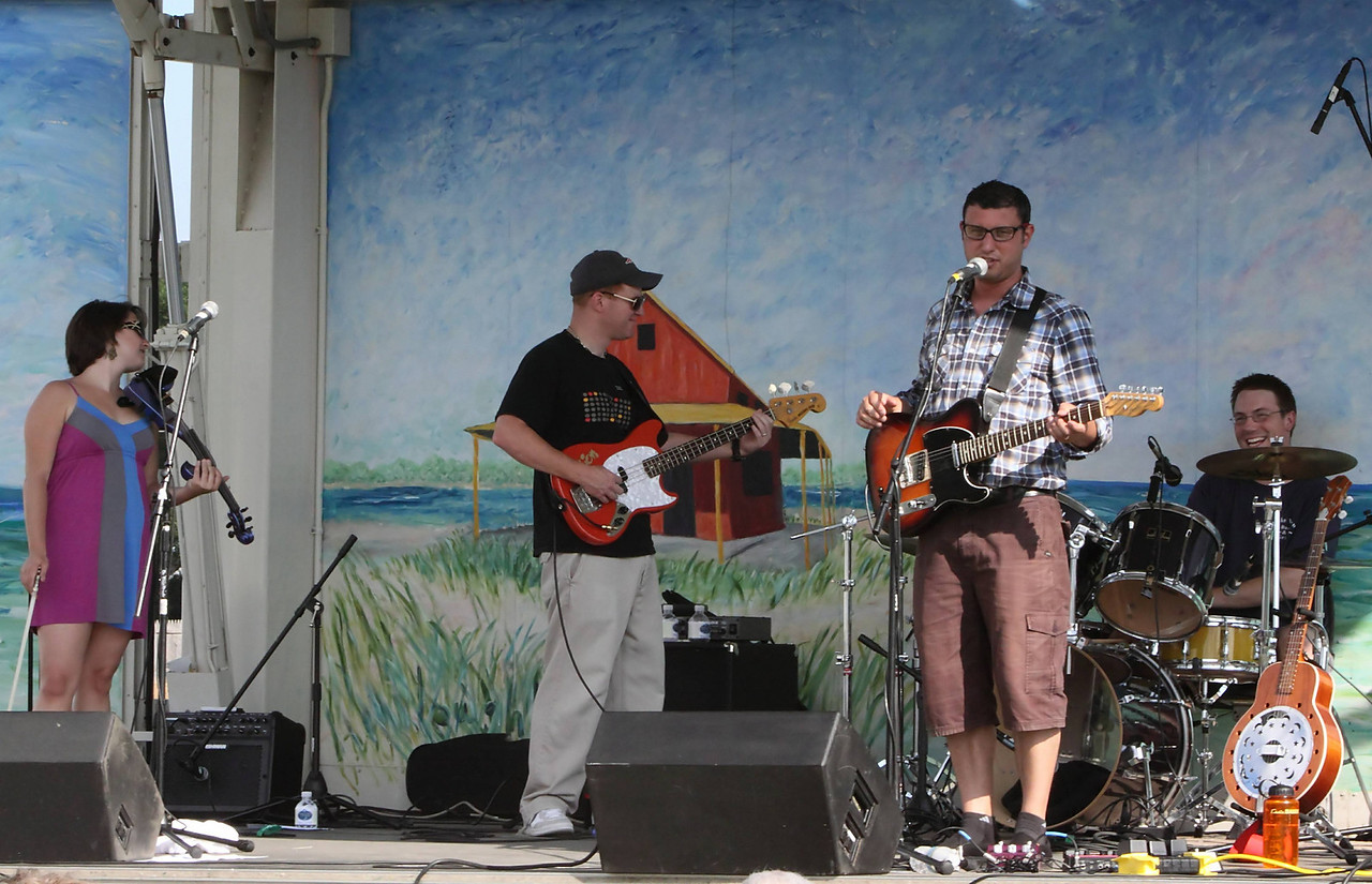 Gfd Taste of Shoreline-jlb-06-28-09-5350f
