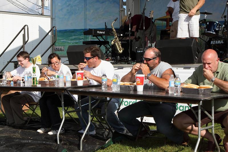 Gfd Taste of Shoreline-jlb-06-28-09-5365f