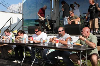 Gfd Taste of Shoreline-jlb-06-28-09-5371f-008
