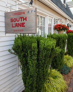 South Lane Bistro Gfd-jlb-06-10-14-9923w