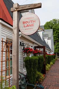 South Lane Bistro Gfd-jlb-06-10-14-9911w