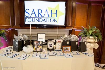SARAH Gala-jlb-05-04-17-0382w