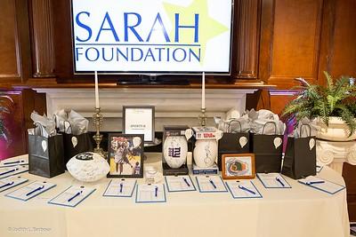 SARAH Gala-jlb-05-04-17-0383w