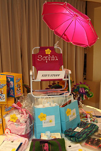 SARAH Gala-jlb-05-03-12-7783