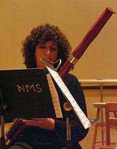 N3527-01-28-05 NMS Adult Recital