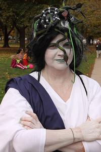 Gfd Halloween-jlb-10-31-09-9352f