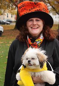 Gfd Halloween-jlb-10-31-09-9364f