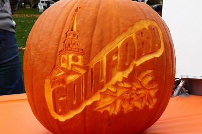 Gfd Halloween-jlb-10-31-09-9360f-007