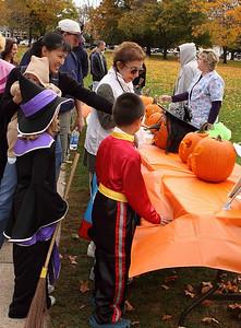 Gfd Halloween-jlb-10-31-09-9377f
