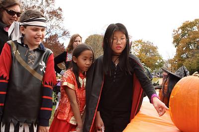 Gfd Halloween-jlb-10-31-09-9392f