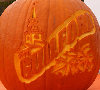 Gfd Halloween-jlb-10-31-09-9361f
