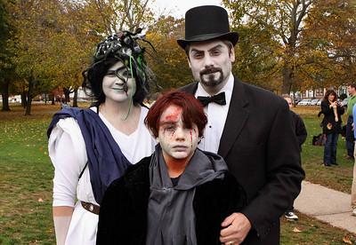 Gfd Halloween-jlb-10-31-09-9367f