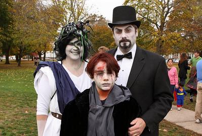 Gfd Halloween-jlb-10-31-09-9368f-001