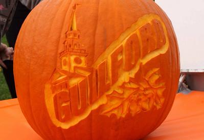 Gfd Halloween-jlb-10-31-09-9359f