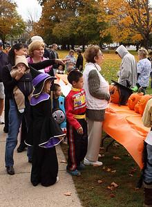 Gfd Halloween-jlb-10-31-09-9376f