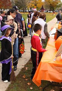 Gfd Halloween-jlb-10-31-09-9378f