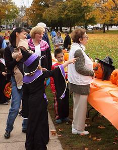 Gfd Halloween-jlb-10-31-09-9375f