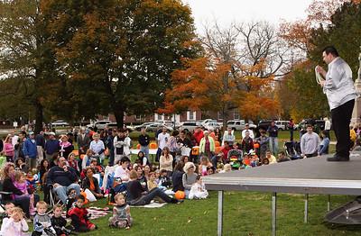 Gfd Halloween-jlb-10-31-09-9399f