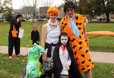 Gfd Halloween-jlb-10-31-09-9366f