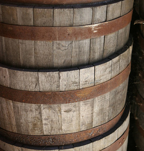 BishopsOrchards 09-24-05-IMG_3327b wooden barrel textures