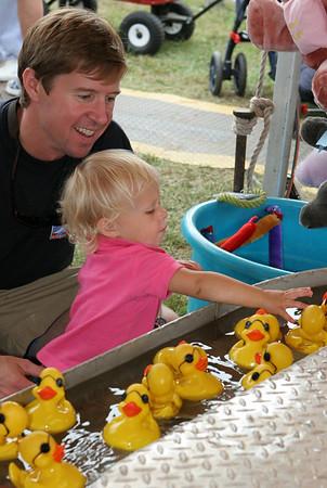 Guilford Fair - Sep 2007