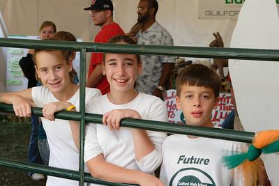 Gfd Fair-jlb-09-20-08-5409