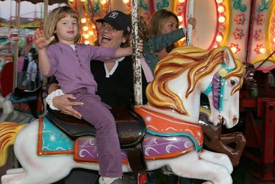 Guilford Fair - Sep 2008