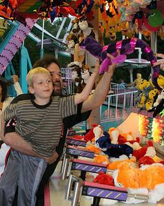 Gfd Fair-jlb-09-20-08-5494-010