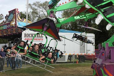 Guilford Fair-jlb-09-16-11-7493