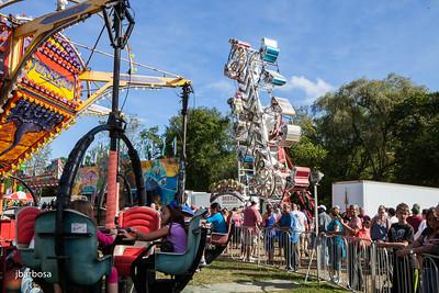 Guilford Fair-jlb-09-21-13-9908w