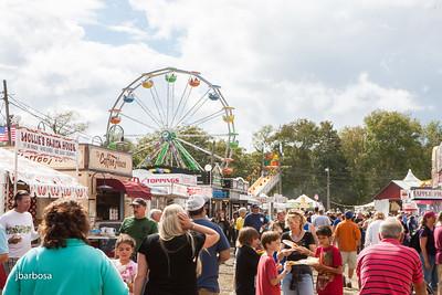 Guilford Fair-jlb-09-21-13-9863w