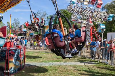 Guilford Fair-jlb-09-21-13-9915w