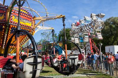 Guilford Fair-jlb-09-21-13-9909w