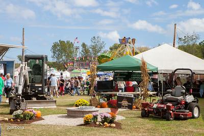 Guilford Fair-jlb-09-21-13-9882w