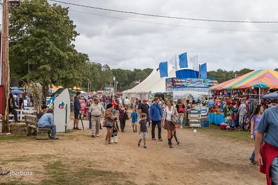 Guilford Fair-jlb-09-21-13-9881w