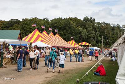 Guilford Fair-jlb-09-21-13-9867w