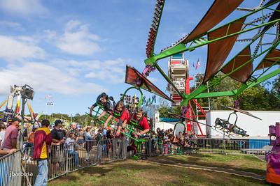 Guilford Fair-jlb-09-21-13-9936w